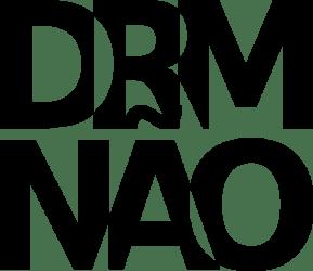 drm-nao-G