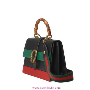Gucci_CantaDionysus-leather-top-handle-bag-1