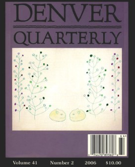 denverquarterly