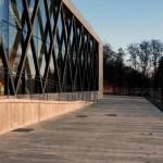 Centrum obnovy památek