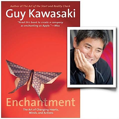 Guy-Kawasaki-Enchantment.jpg