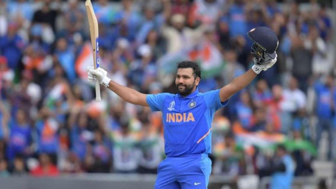 new god of cricket