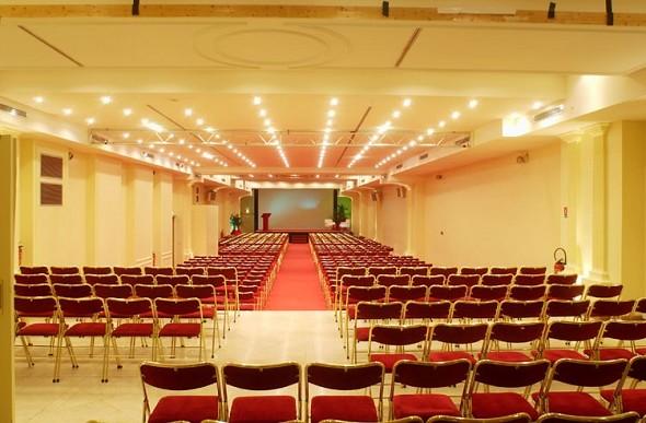 tapis rouge salle seminaire paris 75
