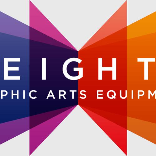 Heights, Processadora, Flexo, Flexografia, Processadora de Chapas, Processadora Heights