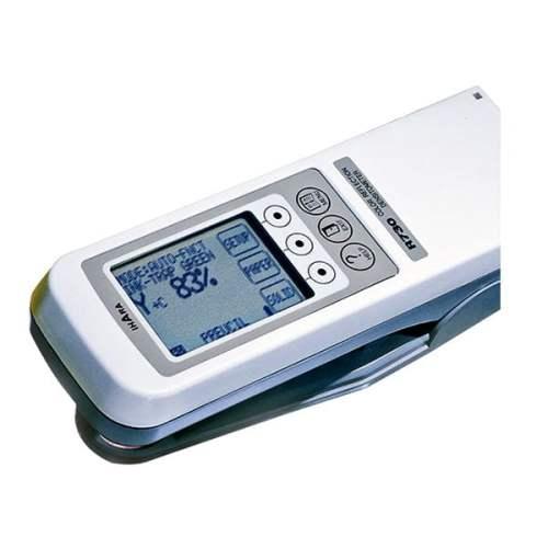 IHARA, R730, Densitômetro