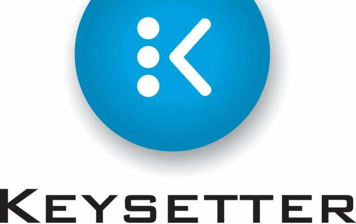 keysetter connect