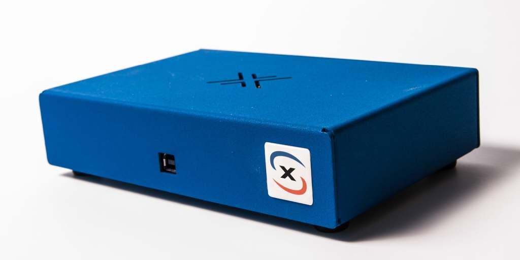 navigator, xitron, rip, harlequin, blue box