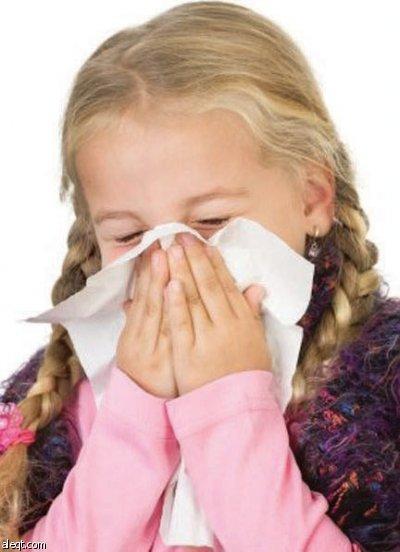 أطباء يحذرون أعراض سرطان الغدد الليمفاوية تشبه نزلات البرد