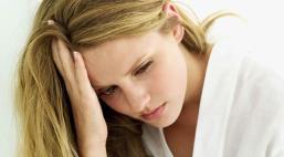 remedios para dolor de la gota alimentos acido urico prohibidos tabla acido urico alimentos hospital