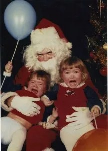 santas_who_forgot_how_to_santa_08