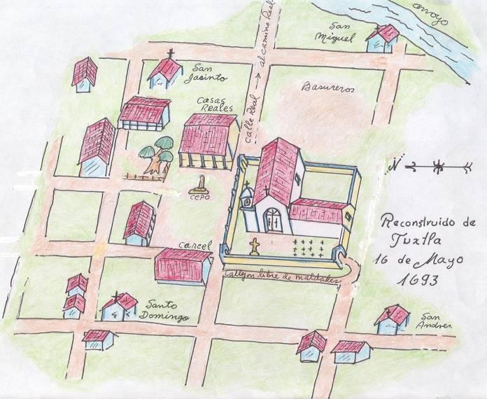 2o plano 1693 (3)