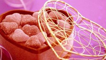 imagenes-de-corazones-dia-del-amor-y-la-amistad-san-valentin-20