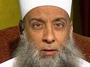Abi-Ishaq al-Huwayni