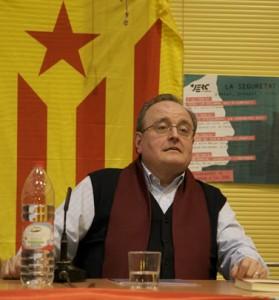 Miquel Sellarès