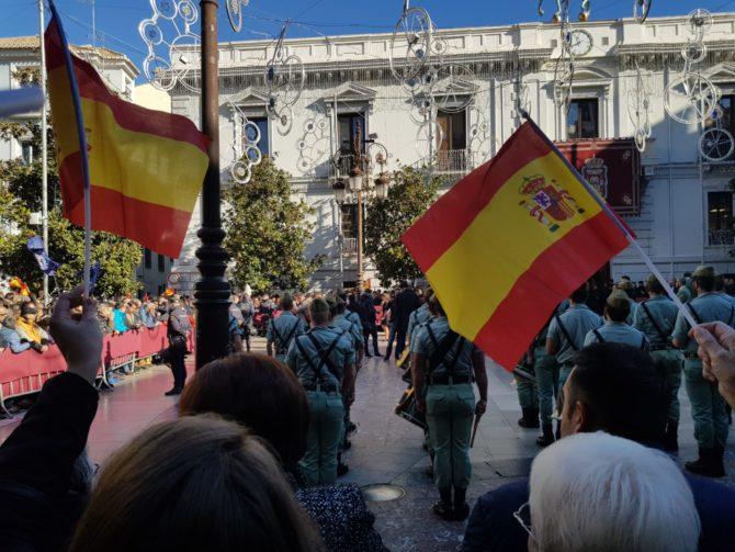 Foto: José Antonio Martín