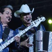 Los jefes de jefes vuelven a Querétaro