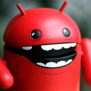Aumenta el malware en Android y Apple