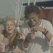 Shakira recibe demanda por supuesto plagio de canción
