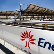La mayor planta solar de América Latina se construye en Viesca, Coahuila