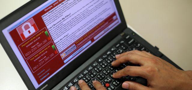 Conoce estas 2 herramientas para combatir a WannaCry