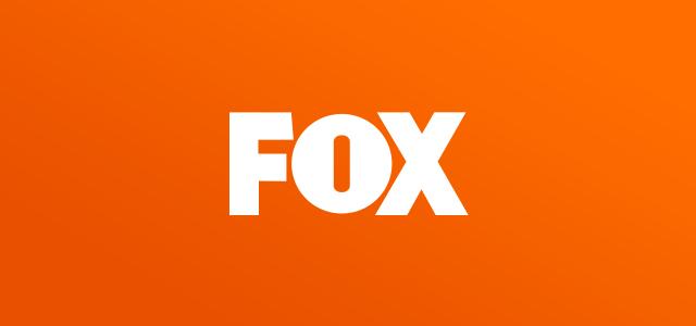 FOX busca nuevos talentos creativos