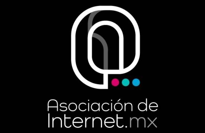 Somos ya 70 millones de internautas en México