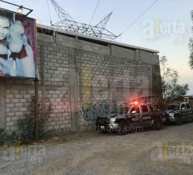 Dueño de La Cabaña escapó hacia Querétaro tras balacera; estaba armado y con más de $1 millón y medio