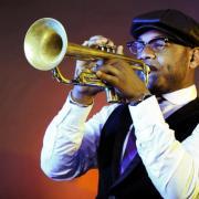 Habrá Festival de Jazz en Querétaro la próxima semana