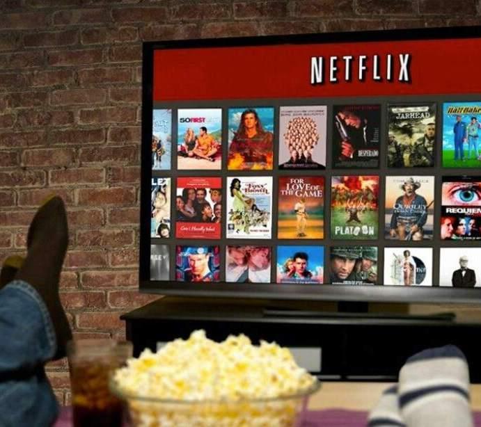México uno de los mejores mercados para Netflix