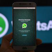 Crecen los fraudes por WhatsApp