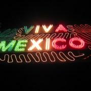Ante festejos patrios, en las 7 delegaciones del municipio de Querétaro, se realizarán cierres viales