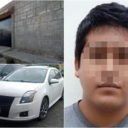 Tras detención de narcomenudista, catean su vivienda y hallan más de 3 mil dosis de droga