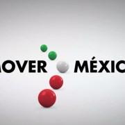 """Venta de pantallas FUZE con leyenda """"Mover a México"""" es completamente legal"""