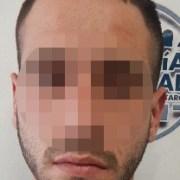 Secuestraba en Durango; intentó refugiarse en Querétaro y lo detuvieron
