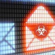 FALLCHILL virus informático creado por norcorea y eliminado en México