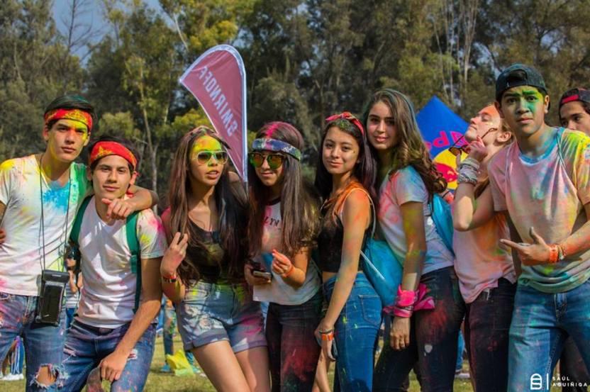 Holi-Dance-of-Colours-05