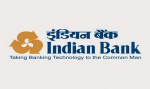 Indian Bank PO Admit Card