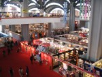 First time people will get free entry facility at Delhi Book Fair
