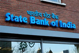 SBI State Bank Of India has issued a notification for recruitment of 48Specialist Cadre Officer Deputy Manager (Security) And Fire