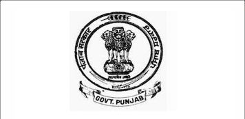 Extra Assistant Conservator of Forests