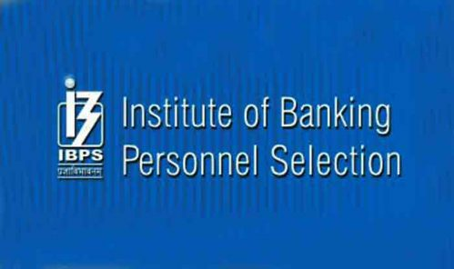 IBPS DECLARE RESULT OF CLERK PRELIMINARY EXAM 2018 CHECK HERE