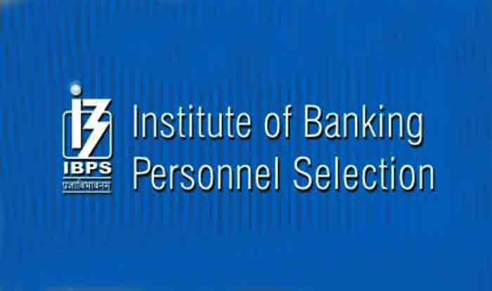 IBPS CLERK 2018 : DOWNLOAD ADMIT CARD FOR PRELIMINARY EXAMINATION