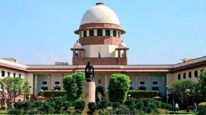 supreme court,aadhar card,aadhaar card,supreme court order on aadhaar card,supreme court decision on aadhar card,supreme court judgement,supreme court judgement on aadhar,supreme court sensational judgement on aadhar card privacy,supreme court of india,aadhaar,supreme court about aadhar card,supreme court on adhaar,supreme court verdict,supreme court aadhaar linking judgement