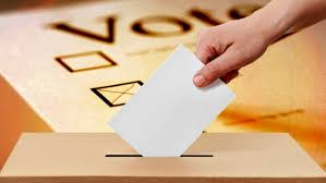 PUNJAB ELECTION