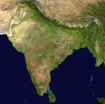 INDIAN MONSOON SEASONS AND THEIR FEATURES