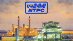 NTPC Engineering Executive Trainee Recruitment Form 2021