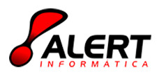 Alert Informática