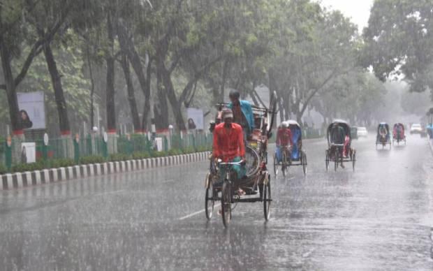 13-05-16-Rain In City-11