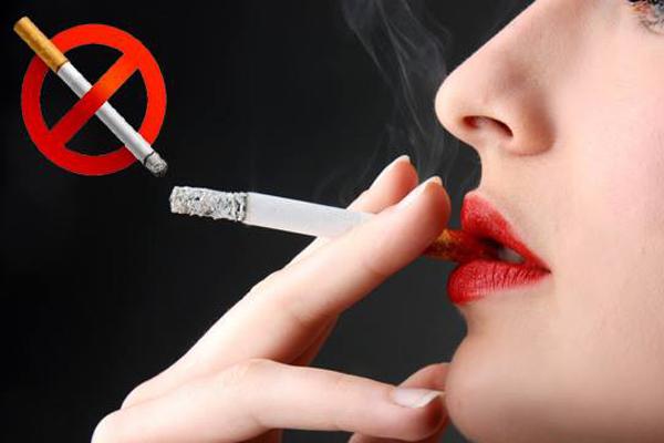 smoking_112009