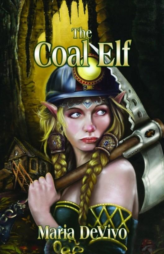 coal-elf